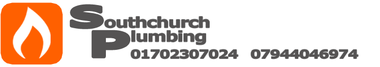 Southchurch Plumbing and Heating Logo